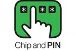 chip_pin_image