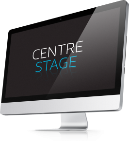 centrestage